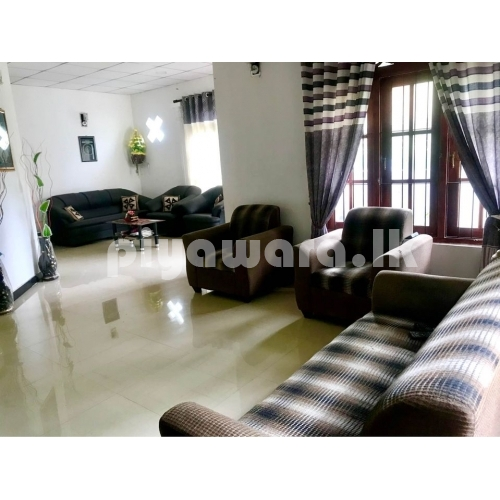 House for sale at Pasyala