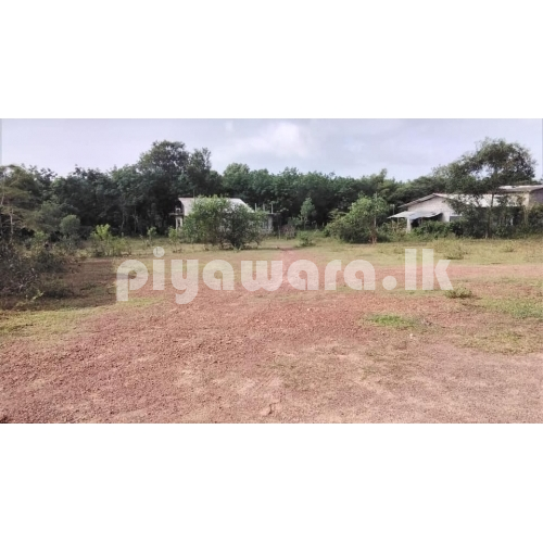 Land for sale at Meepa