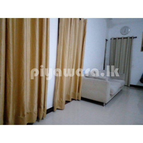 House for sale at Kotte