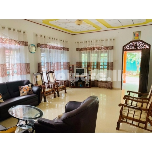 House for sale at Galle