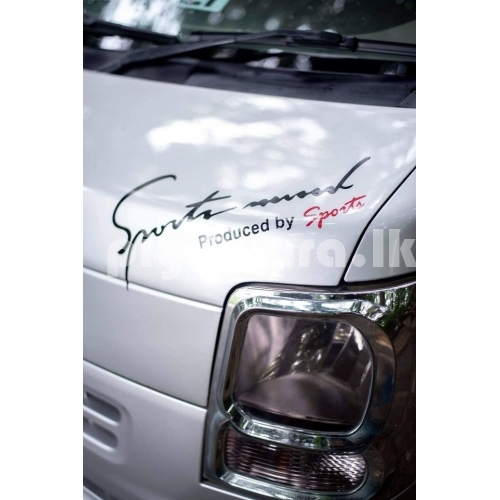 Suzuki Every  for sale at Galle