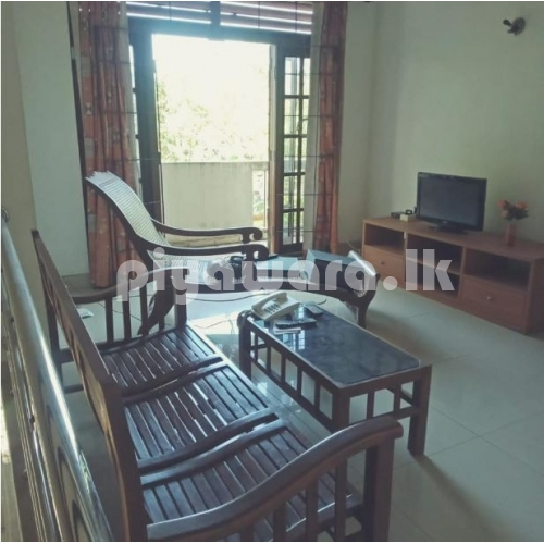 House for sale at Polgasowita