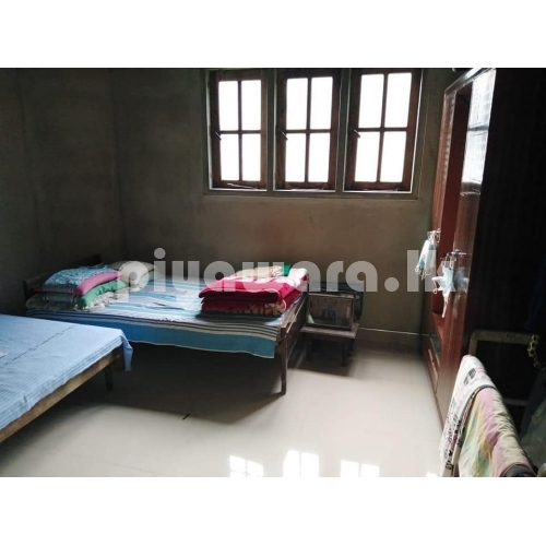 House for sale at Kurunegala