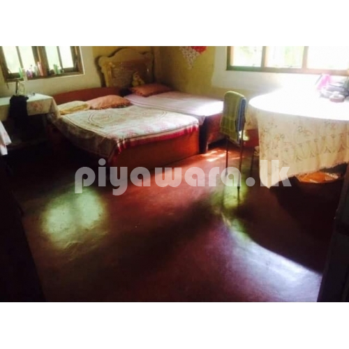 House for sale at Kandy kundasale