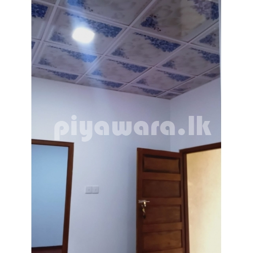 House for sale at Kengalle