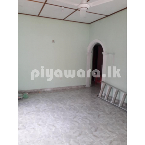 Rooms & Annexes for rent kandy