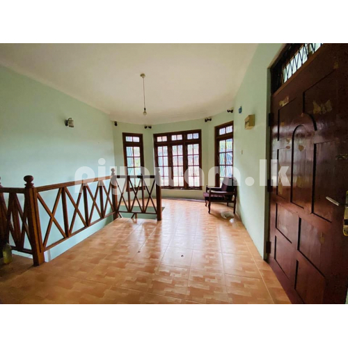 House for sale Kandy