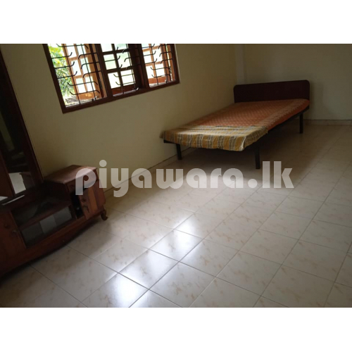House for sale at Kaluthara Aluthgama