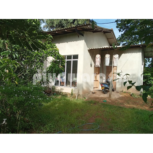 Brand new House for sale at Kahathuduwa