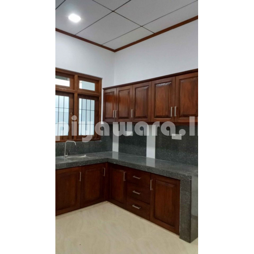 Brand new House for sale at Kasbawa