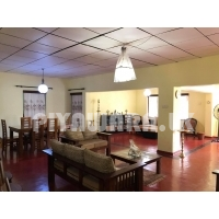 House for sale at Vayangoda