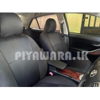 Toyota Allion for sale at Gampaha