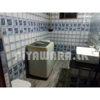 House for sale at aluthgama