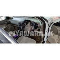 Nissan FB 14 for sale at Chilaw