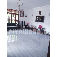 House for sale at Kaluthara