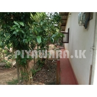 House for sale at Bentota