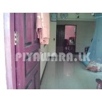 House for sale Galle