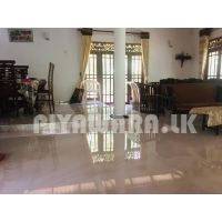 House for sale at Kagalle