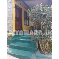 House for sale at Ragama