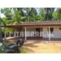 House for sale at Dabulla